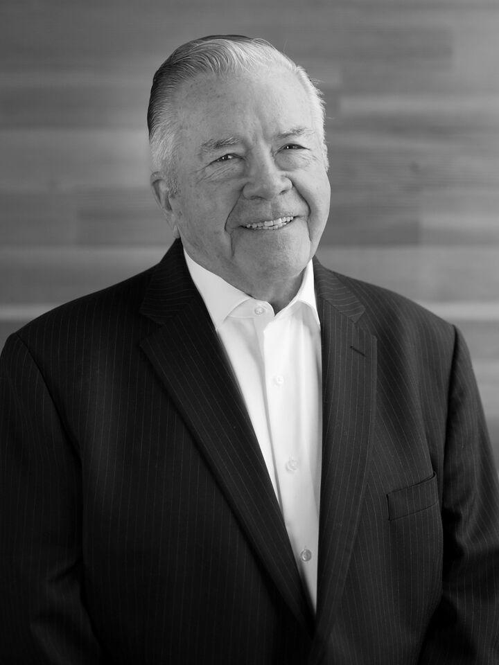 Jake Jacobsen, Managing Broker in Seattle, Windermere