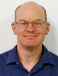 Dale Cresto, REALTOR in Lewiston, Windermere