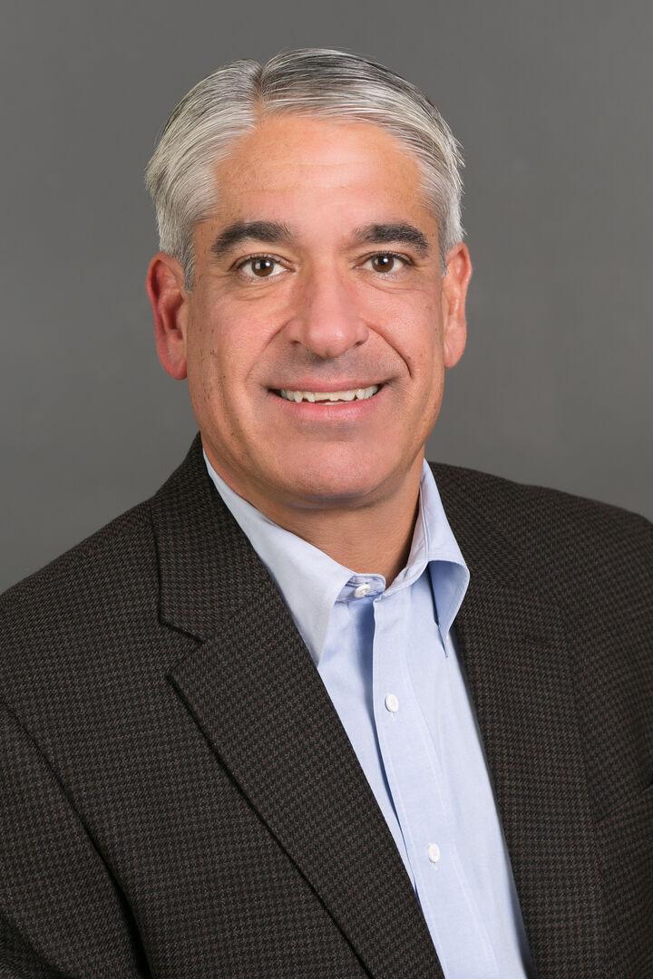 Glenn McMath, Broker in Portland, Windermere
