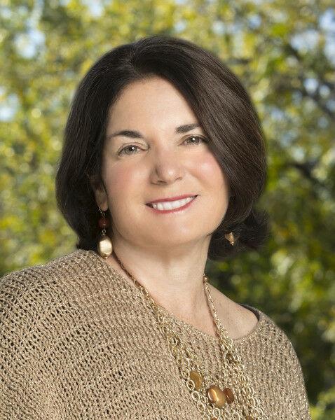 Diane Schmitz, Broker Associate in Los Altos, Sereno Group