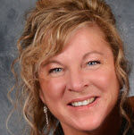 Ramona Broekema, REALTOR® in San Diego, Windermere