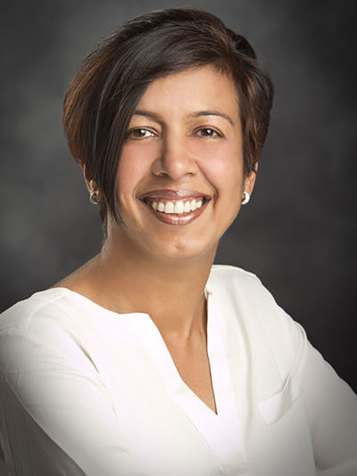 Hema Lakhani,  in Los Altos, Intero Real Estate