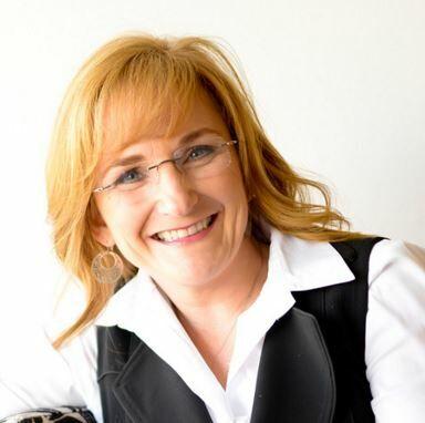 Beckie Peterson, REALTOR in Missoula, Windermere