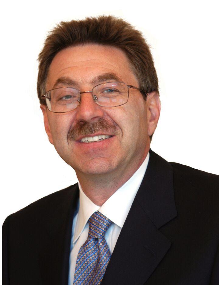 Scott Grant,  in San Jose, Intero Real Estate