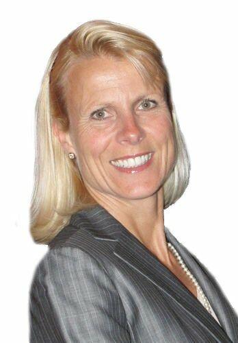 Sassa Oznowicz, Realtor in Walnut Creek, Better Homes and Gardens Reliance Partners