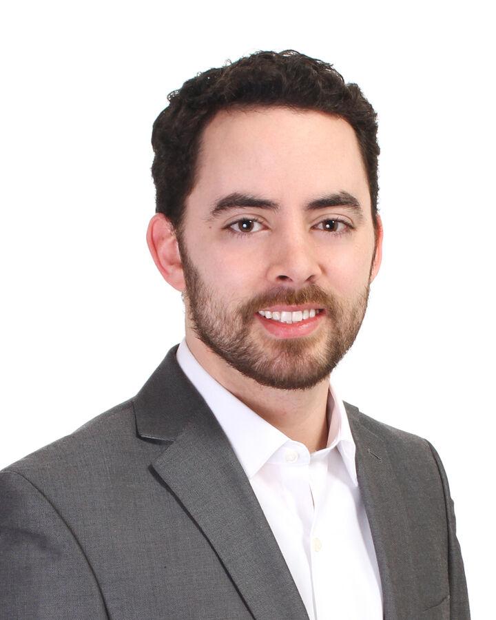 Matt Berry, Realtor Broker in Blaine, Windermere