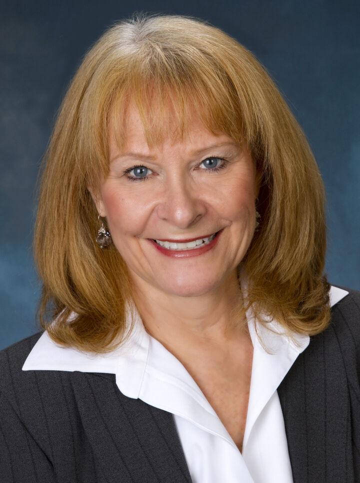 Debra Herman, Broker in Edmonds, Windermere