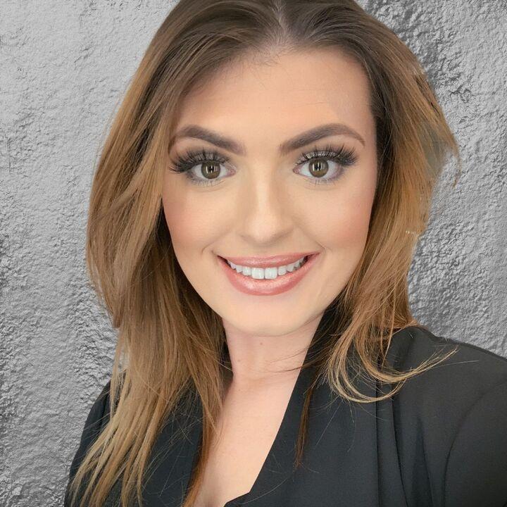 Kabrina Baldwin, Broker, Licensed in Washington in Vancouver, Windermere