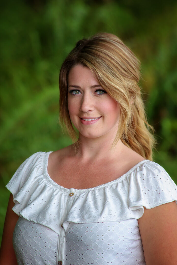 Dominique  Jordan, Realtor®  in Puyallup, Windermere
