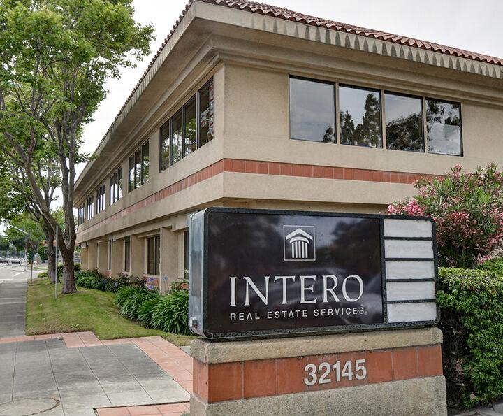 Union City - Intero Franchise, Union City, Intero Real Estate