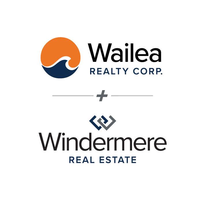 Wailea,Wailea,Windermere